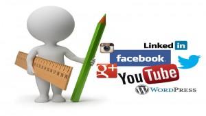 rsz_social-media-analytics1