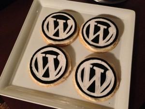 rsz_wp_cookies