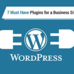 7-must-have-plugins-for-a-business-site-on-wordpress